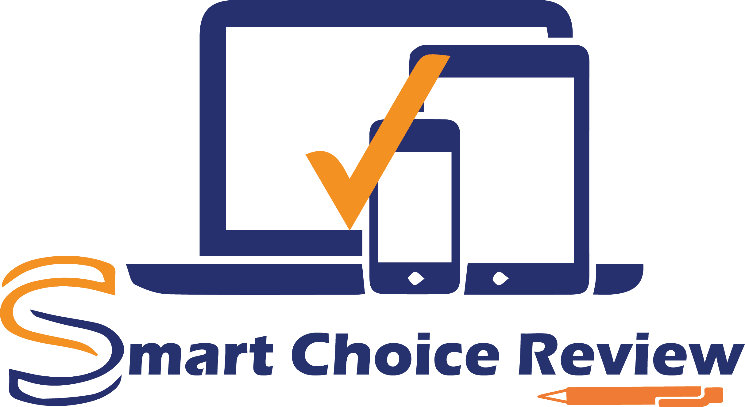 Smart Choice Review