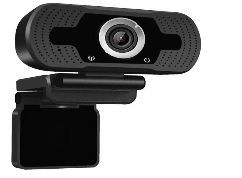 Best Webcam for Streaming cost