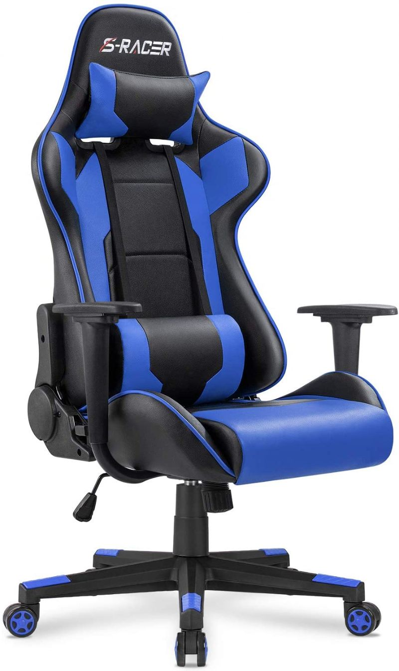 best computer chair for long hours price