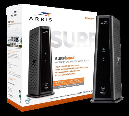 ARRIS_SURFboard_SBG8300_modem-router