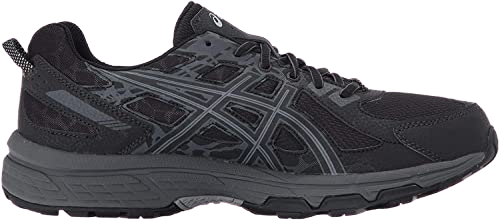 ASICS_Men_s_Gel_-Venture_6_Running_Shoes