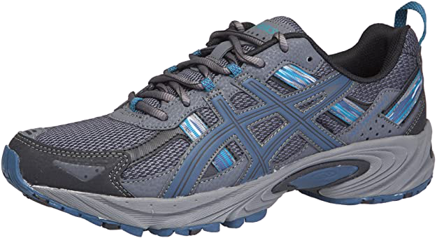 ASICS_Mens_GEL_Venture_5_Running_Shoes