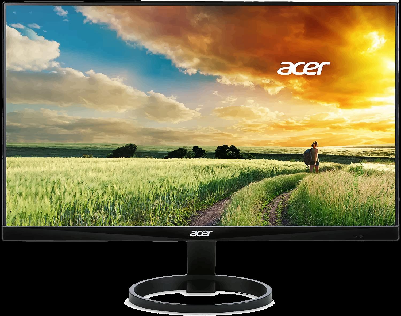 Acer-R240HY-bidx-23.8-Inch-IPS