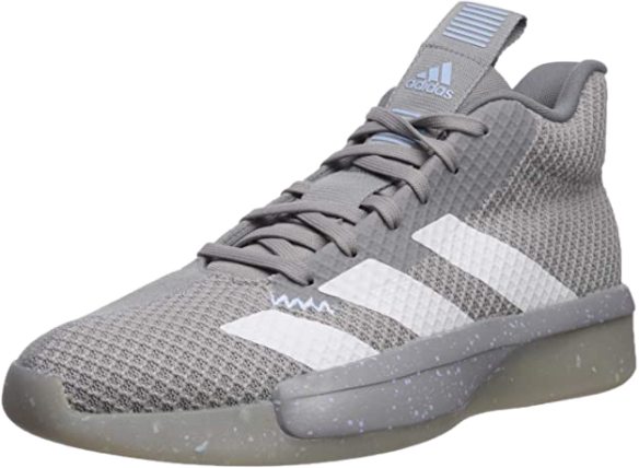 Adidas_Men_s_Pro_Next_2019_Basketball_Shoes-removebg-preview