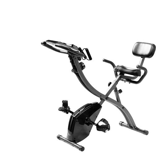 As_Seen_on_Tv_Slim_Cycle_Stationary_Bike-removebg-preview