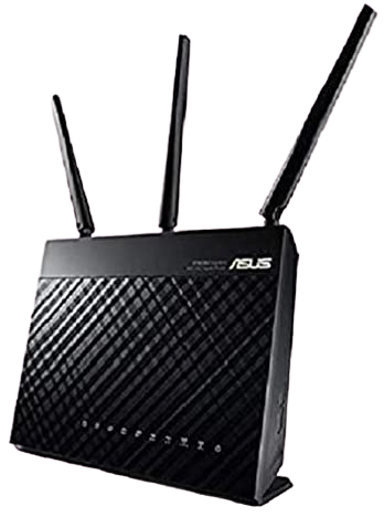 Asus_AC1900_Dual_Band_Gigabit_WiFi_Router_with_MU-Mimo