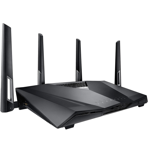 Asus_Modem_Router_Combo