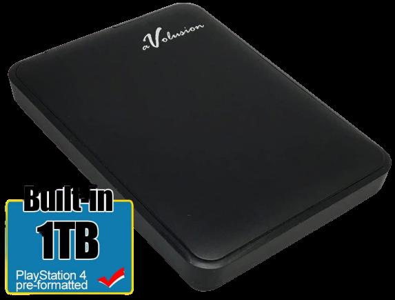 Avolusion_1TB_USB_3