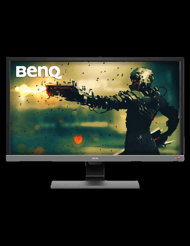 BenQ_EL2870U