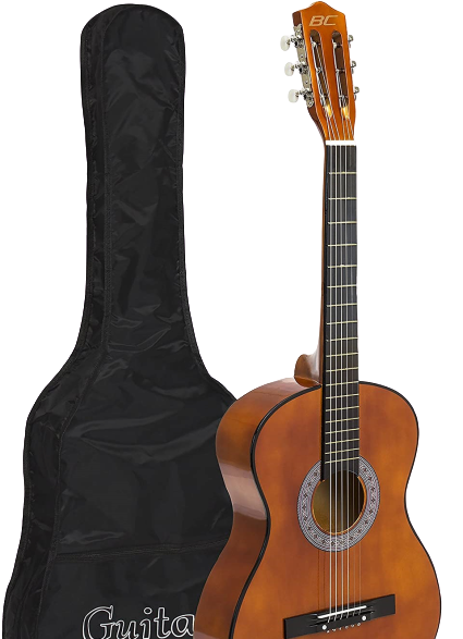Best_Choice_Products_38in_Beginner_Acoustic