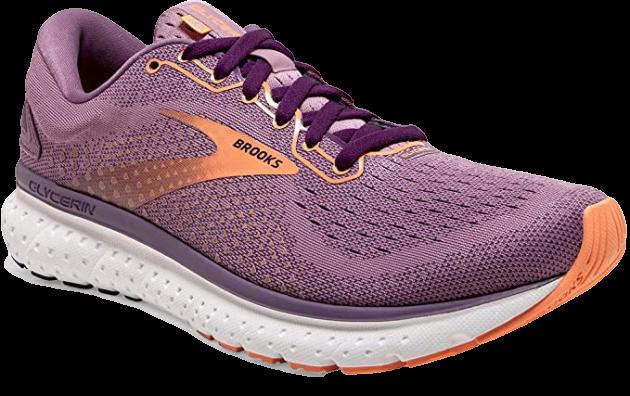 Brooks_Womens_Glycerin_18_Running_Shoe