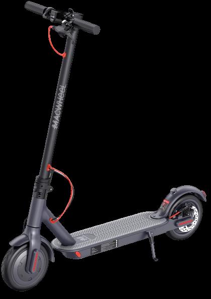 CACKSSMACWHEEL_MX1_Electric_Scooter