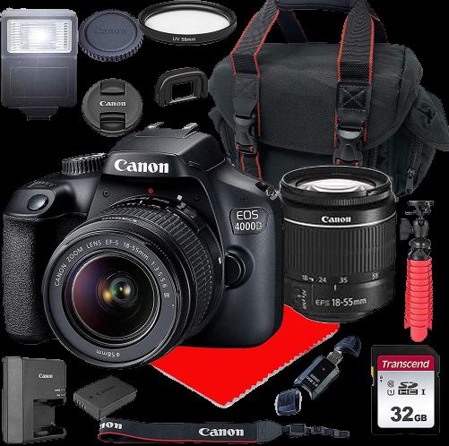 Canon_EOS_4000D_DSLR_Camera_bundle