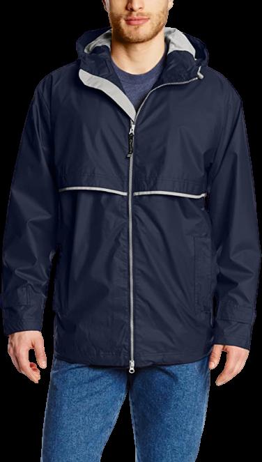 Charles_River_Apparel_Men_s_New_Englander_Waterproof_Rain_Jacket