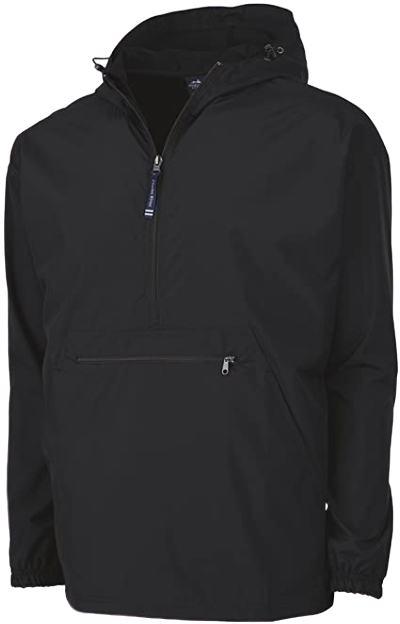 Charles_River_Apparel_Pack-N-Go_Wind___Water-Resistant_Pullover