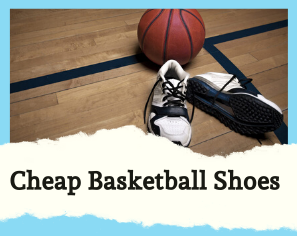 Looking to Buy A Reliable Pair of Basketball Shoes? Here Is A List of Top 10 Products to Choose From