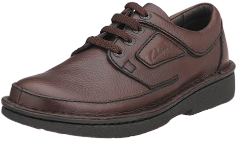 Clarks_Men_s_Natureveldt_Oxford
