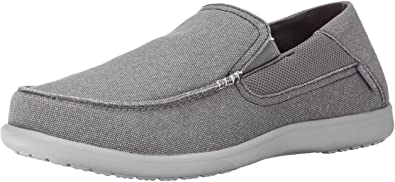 Crocs_Men_s_Santa_Cruz_2_Luxe_Loafer
