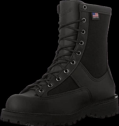 Danner_Acadia_Boots
