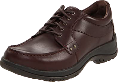 Dansko_Men_s_Wyatt_Loafer