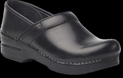 Dansko_Shoes