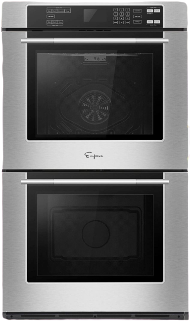 Empava30_inch_Electric_Double_Wall_Oven-removebg-preview