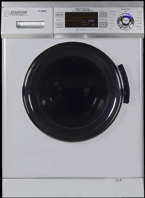 Equator-2019-24-Combo-Washer-Dryer