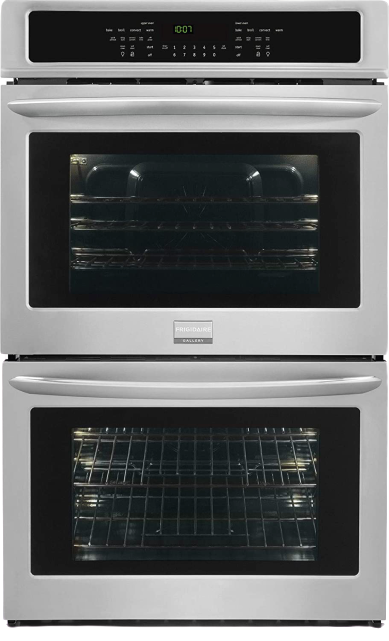 Frigidaire_FGET2765PF_Gallery_27_Stainless_Steel_Electric_Double_Wall_Convection_Oven-removebg-preview