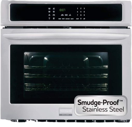 Frigidaire_FGEW3065PF_FGEW3065PF-Gallery_30_Stainless_Steel_Oven-removebg-preview