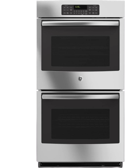 GE_JK3500SFSS_Double_Wall_Oven-removebg-preview