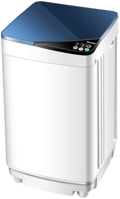 Giantex_Full-Automatic_Portable_Washer_and_Spin_Dryer