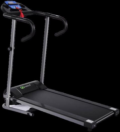 Goplus_1100W_Electric_Folding_Treadmill-removebg-preview
