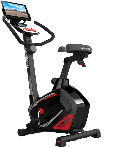HARISON_Stationary_Upright_Exercise_Bike-removebg-preview