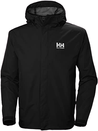 Helly_Hansen_Men_s_Seven_J_Waterproof__Windproof__and_Breathable_Rain_Jacket_with_Hood