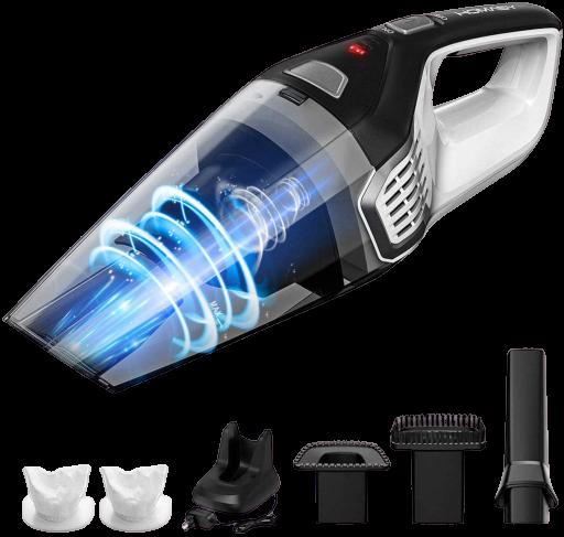 Homasy_8Kpa_Portable_Handheld_Vacuum_Cleaner