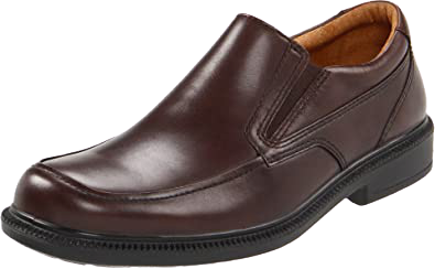 Hush_Puppies_Men_s_Leverage_Slip-On