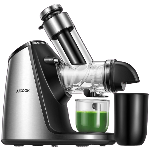 Juicer_Wide_Mouth_Juice_Extractor