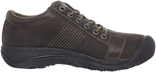 KEEN_Men_s_Austin_Shoe