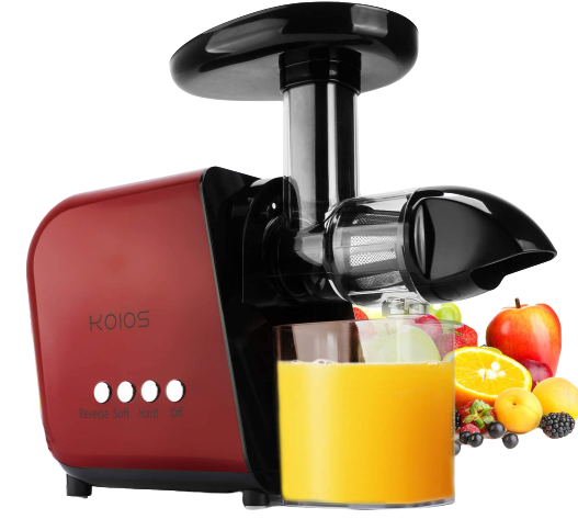 KOIOS_Juicer__Slow_Masticating_Juicer_Extractor_with_Reverse_Function