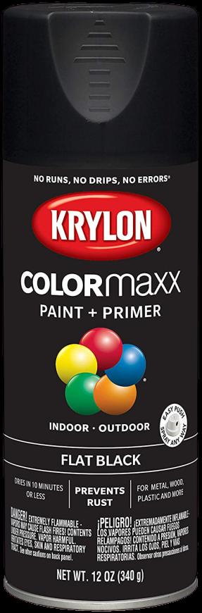 Krylon_ColorMaster_Paint_Spray_Black