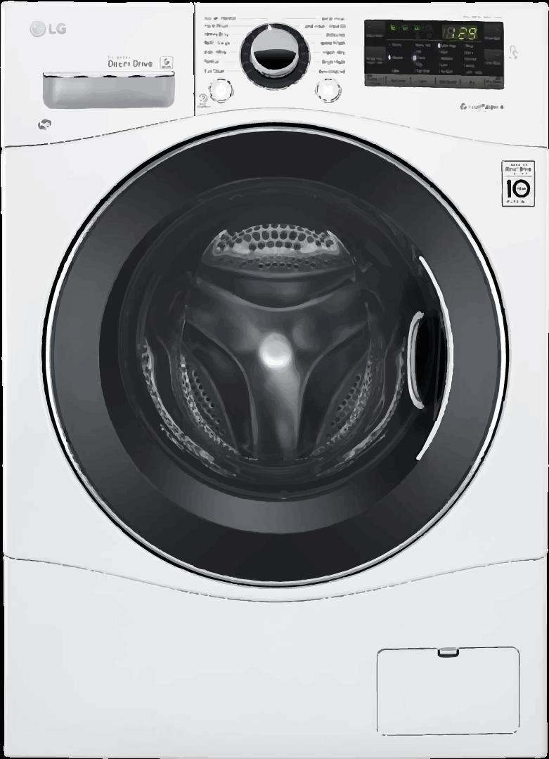 LG-WM3488HW-24-Washer-Dryer-Combo