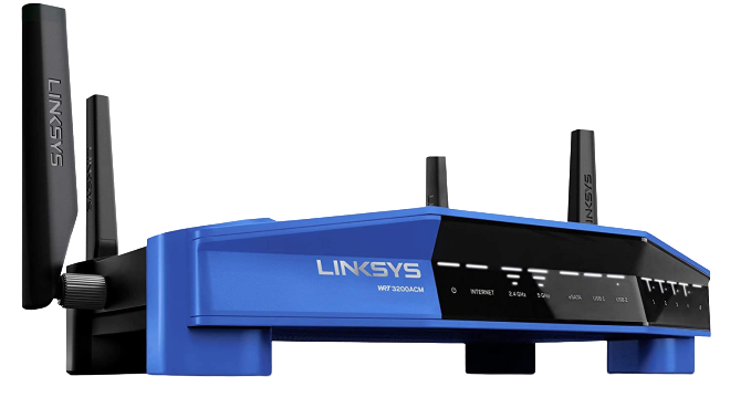 Linksys_WRT3200ACM_Dual-Band_AC3200_Wi-Fi_Router
