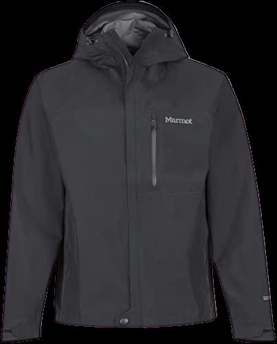 Marmot_Men_s_Minimalist_Lightweight_Waterproof_Rain_Jacket