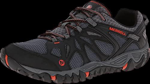 Merrell_Men_s_All_Out_Blaze_Aero_Sport_Hiking_Water_Shoe