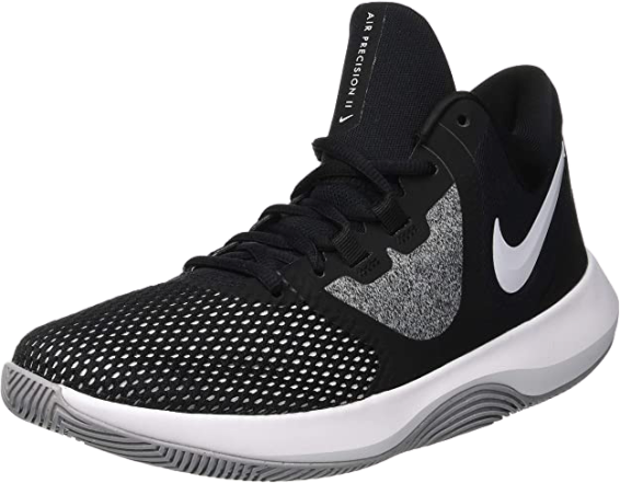 Nike_Men_s_AIR_PRECISION_II_NBK_AQ3521-001_Basketball_Shoes-removebg-preview