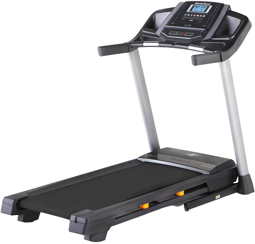 NordicTrack_T_Series_Treadmills-removebg-preview
