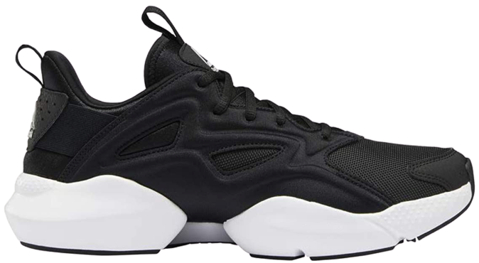 Reebok_Men_s_Sole_Fury_Adapt_Cross_Trainer-removebg-preview