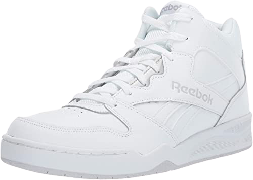 Reebok_Mens_Royal_Bb4500h2_Xe_Sneakers-removebg-preview
