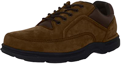Rockport_Men_s_Eureka_Walking_Shoe