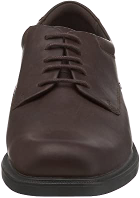 Rockport_Men_s_Margin_Oxford